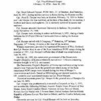 Cpl. Floyd Hooper.pdf