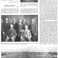 Burlington 1.pdf