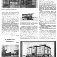 Burlington 2.pdf