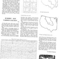 History Part 1.pdf
