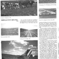 History Part 2.pdf