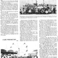 History Part 3.pdf
