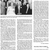 Families-B1.pdf