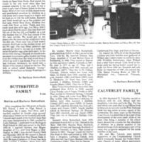 Families-C.pdf