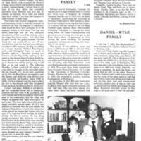 Families-D.pdf