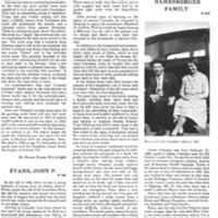 Families-F.pdf