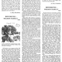 Families-H2.pdf